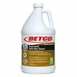 Daily Liquid Floor Cleaner