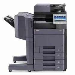 Kyocera TASKalfa TA3212i Multifunction Photocopy Machine
