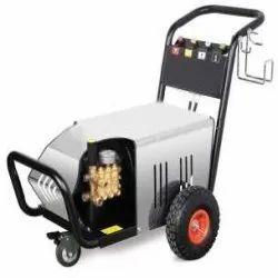 High Pressure Washer Trolley 250 bar (Eco)