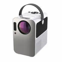 Holkoi Smart Projector Model HD 403LED, Brightness: 3000 lumen