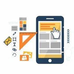 Digital Razorpay Payment Gateway Integration Service, Netbanking