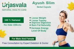 Herbal Weight Loss Nutrition Supplier In India, Non Prescription, Treatment: Ayurvedic