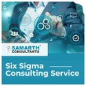 SIX SIGMA Consulting Service
