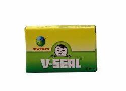 25 Gm V-Seal Epoxy Putty