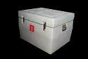 Cold Box -  ACC.401
