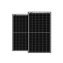 440 W Loom Solar Panel