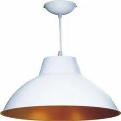 LHL-204 LED White Hanging Light