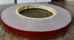 Sunsui Double Side Tape