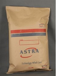 Astra Woodworking Edgebanding Hot Melt Adhesive