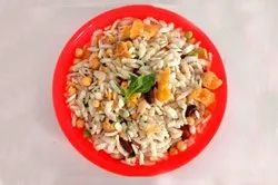 Roasted Poha Chivda, Packaging Size: 200 Grams