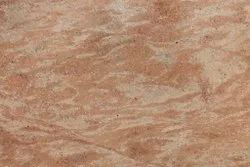 Astoria Pink Granite