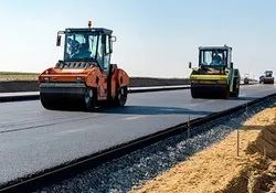 Highway Construction Service, Local