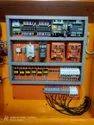 Control Panel Wiring, Mumbai, Navi Mumbai