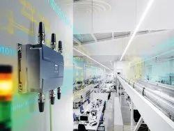 Wireless Networking Service, Organization/Office