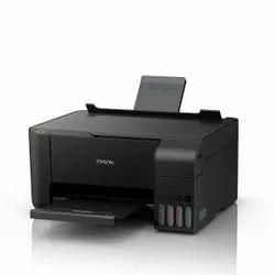 Inkjet Epson L15150 Printer