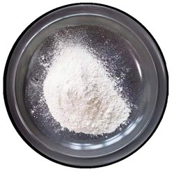 Zinc Lactate (Dihydrate), Pack Size: 25 Kg
