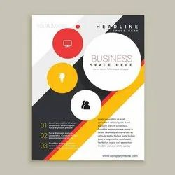 Leaflets Printing Services, in Local