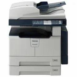 Toshiba 223 Photocopier Machine, E-studio 223, Memory Size: 128 Mb