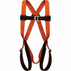 Safety Harness : Artemis Series : IIL-100