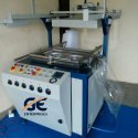Tharmacol Plate Making Machine