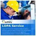 LOPA Service