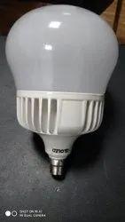 Led Industrial Bulb