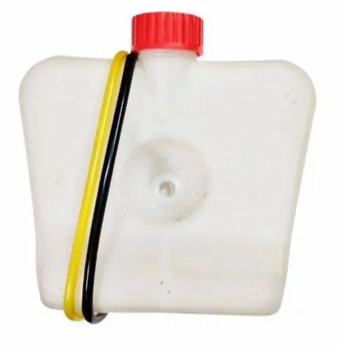 Fuel Tank For Sprayer