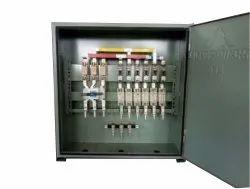 Balaji Engineer 63 Kva Lt Distribution Box, Ip33