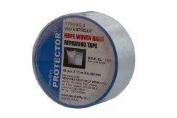 15 M Protector HDPE Woven Bag Repairing Tape