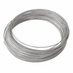 14 Gauge Galvanized Iron Wire