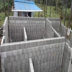 Commercial Panel Build Building Construction Services, in Salem