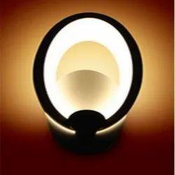 LWL105 LED Decorative Wall Light