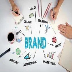Brand Identity Development Services