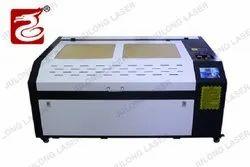 JI-K1390 Laser Engraving Machine