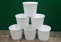 Deva Disposable Paper Cups-150ml Pack Of 900 Cups Tea And Coffee Paper Cups