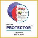 10 M Protector Tarpaulin Repair Tape