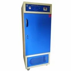 SHI-129 Ultra Low Temperature Research Cabinet
