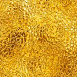 Gold Texture Paint