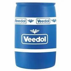 veedol heat transfer