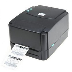 Citizen Barcode & Label Printer