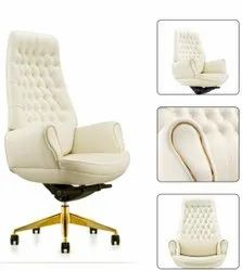 Executive High Back Chair - Heritage