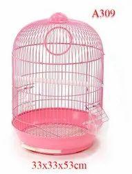 A309 Bird Cage