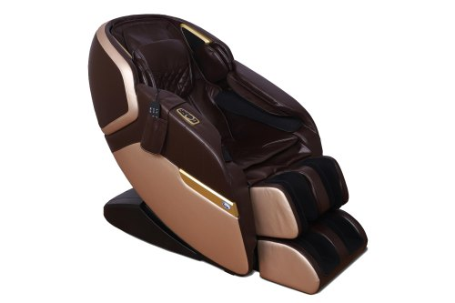 Automatic Luxury Zero Gravity Massage Chair