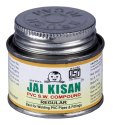 50 Ml Jai Kisan Regular PVC Solvent Welding Compound