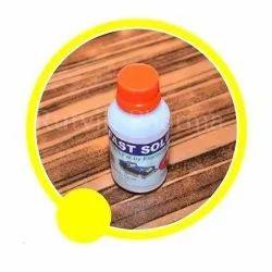 Fast Solution Bottle