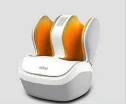 JL -19 Foot And Legs Massager