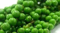 Green Pepper, Jute Bag, Packaging Size: 25 or 50 Kg