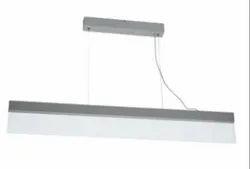 Metal 40w Lattice Lighting, For Office