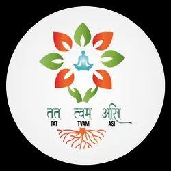 Yoga Therapy Service