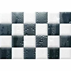 Passion Ceramic Wall Tiles